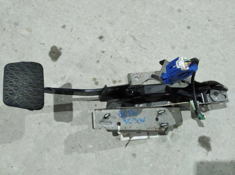 Педаль тормоза Mazda Axela BL5FW ZY-VE (б/у)
