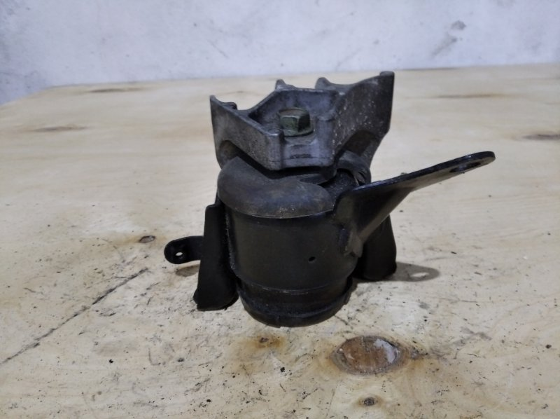 Подушка двигателя Toyota Caldina AZT246 передняя правая (б/у)