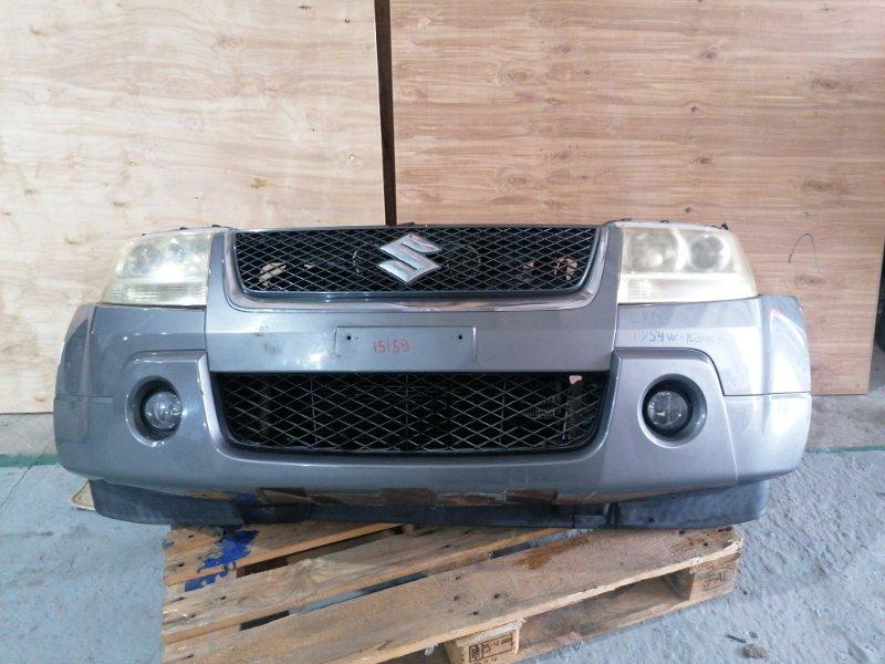 Ноускат Suzuki Escudo TD54W (б/у)