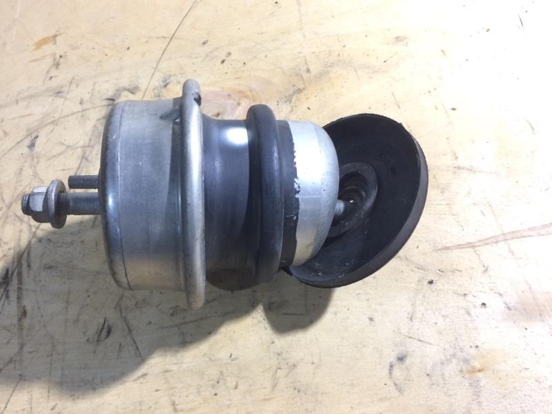 Подушка двигателя Toyota Crown Majesta URS206 1UR-FSE 2010.04 передняя (б/у)