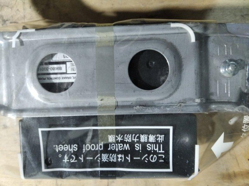 Блок управления Toyota Crown Majesta URS206 1UR-FSE 2010.04 (б/у)