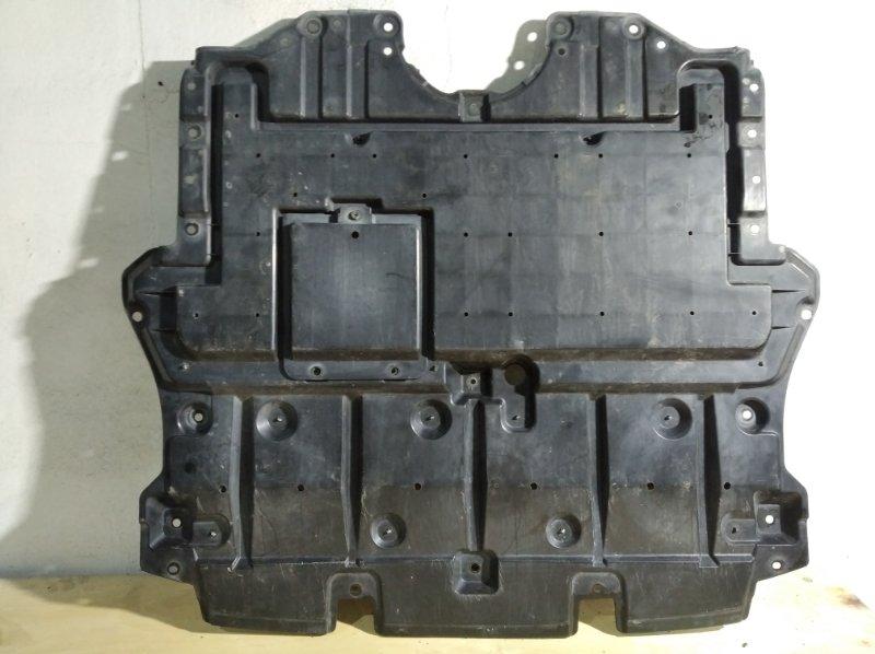 Защита двигателя Toyota Crown Majesta URS206 1UR-FSE 2010.04 (б/у)