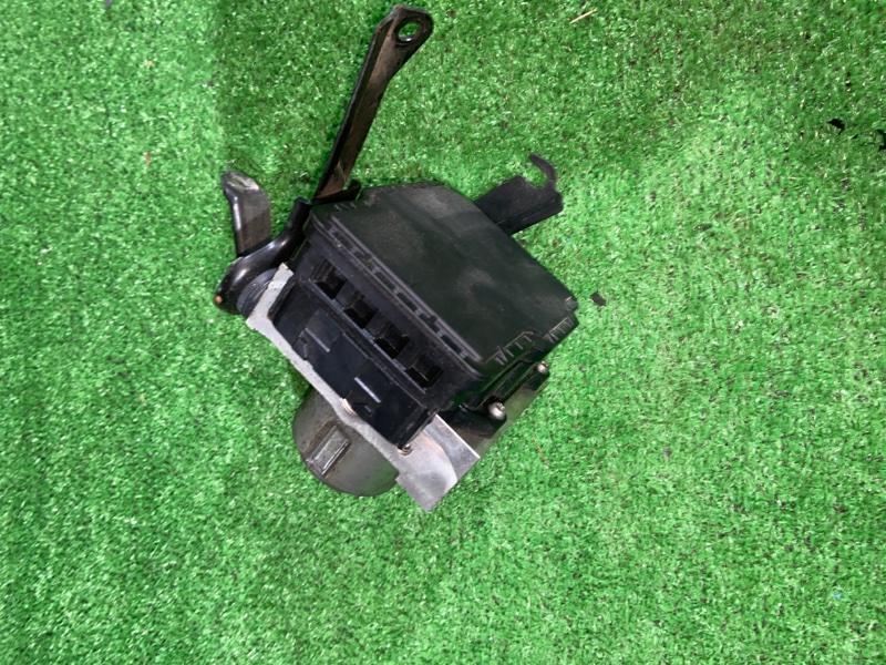 Блок abs Honda Fit GP6 LEB 2015 (б/у)