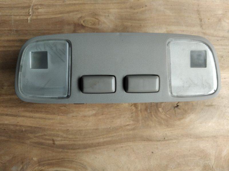Светильник салона Toyota Mark Ii GX115 (б/у)