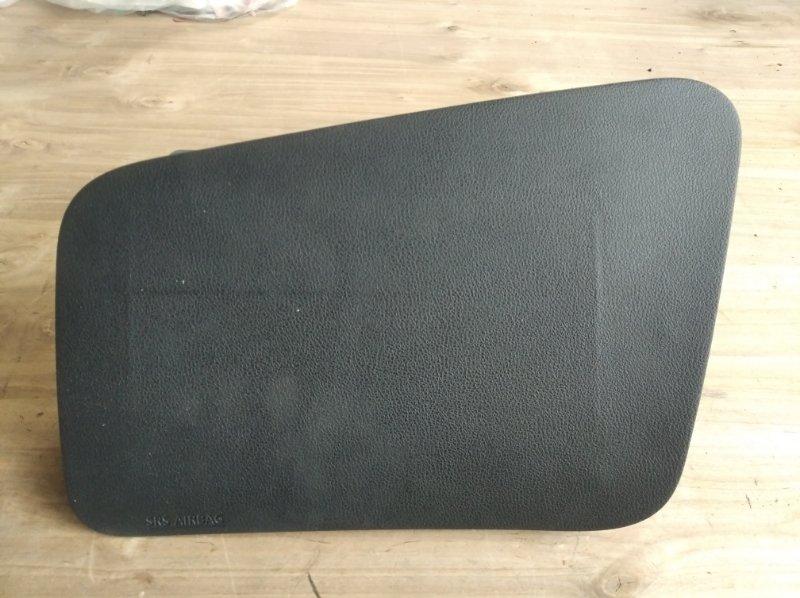 Airbag пассажирский Nissan Juke YF15 (б/у)
