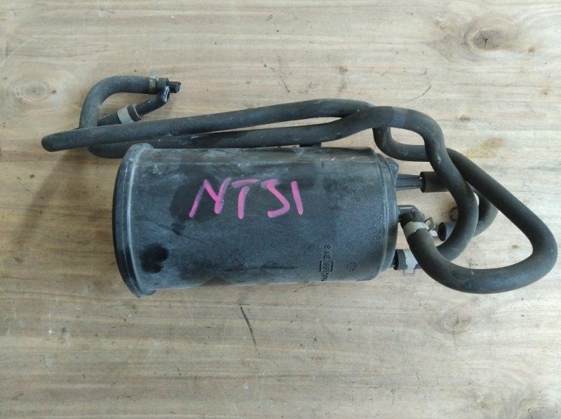 Фильтр паров топлива Nissan X-Trail NT31 (б/у)