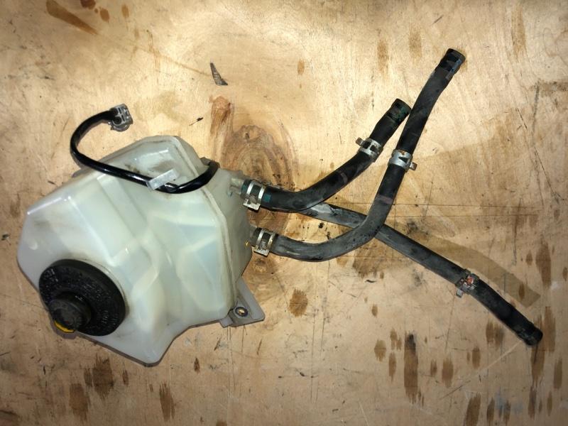 Бачок для тормозной жидкости Toyota Prius ZVW30 2ZR-FXE 2010.11 (б/у)