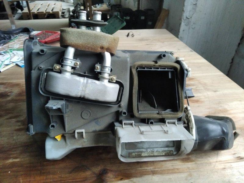 Печка салона Toyota Hilux Surf KZN185 (б/у)