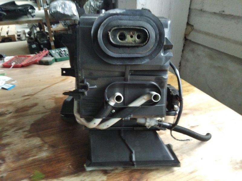 Печка салона Nissan X-Trail NT30 (б/у)