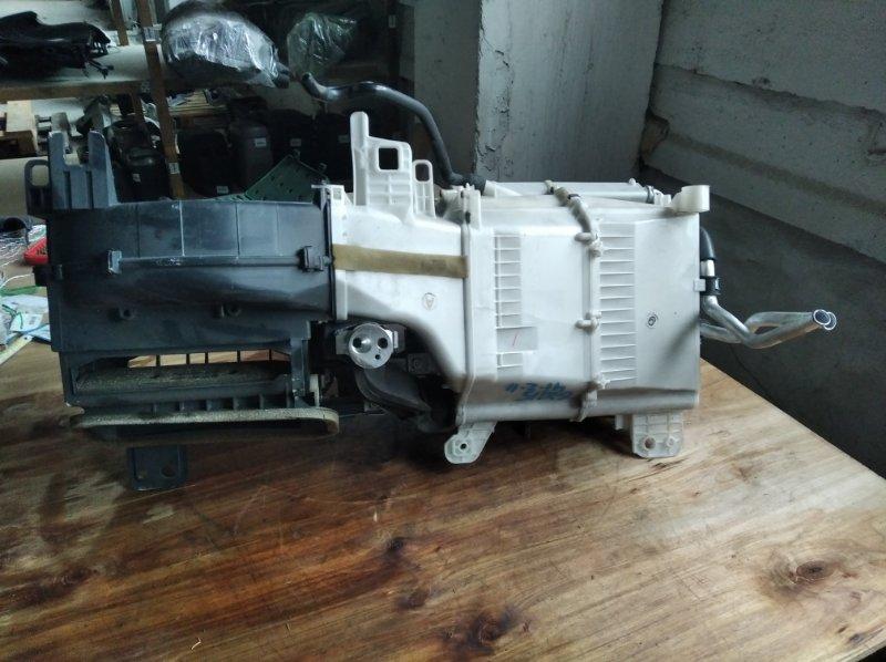 Печка салона Toyota Mark Ii GX115 (б/у)