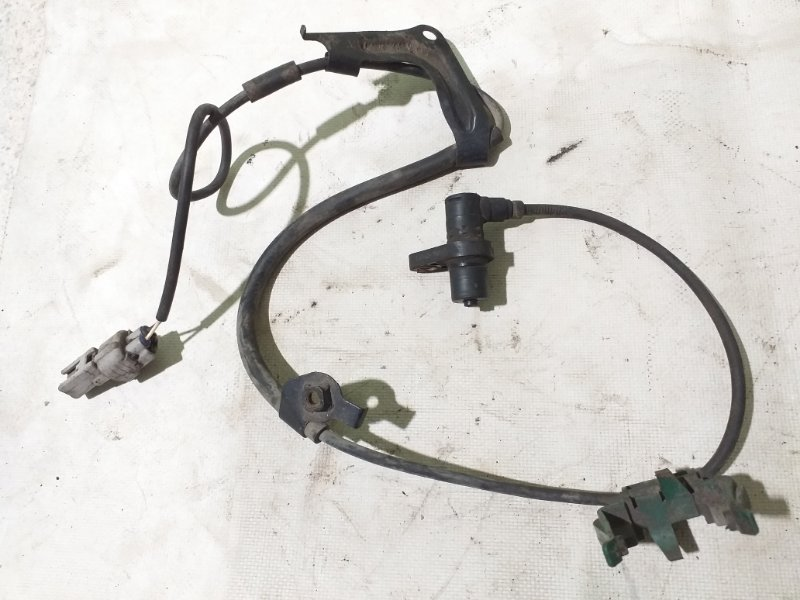 Датчик abs Toyota Carina AT190 передний левый (б/у)