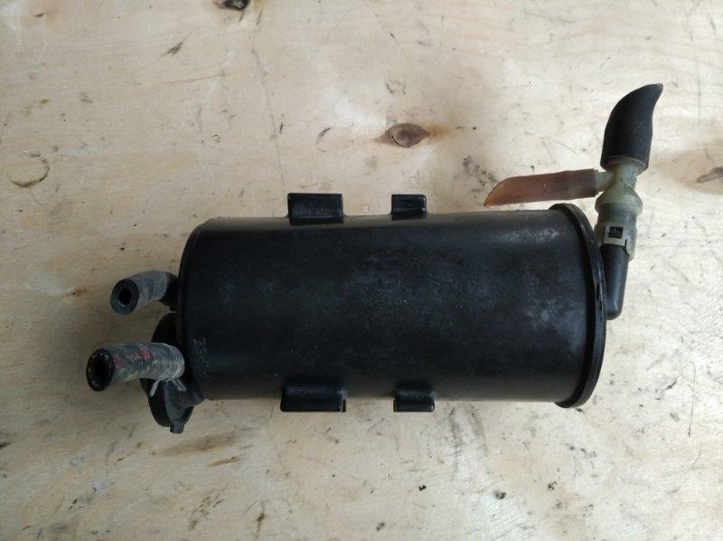 Фильтр паров топлива Honda Cr-V RD1 B20B (б/у)