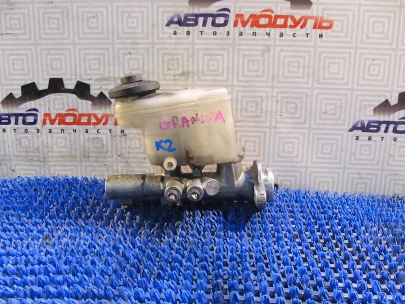 Главный тормозной цилиндр Toyota Granvia VCH16