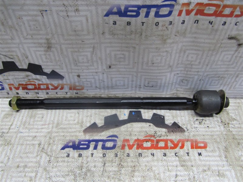 Рулевая тяга Honda Step Wagon RF3