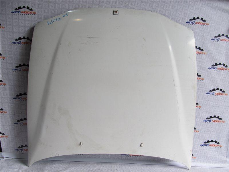 Капот Toyota Camry Prominent VZV30