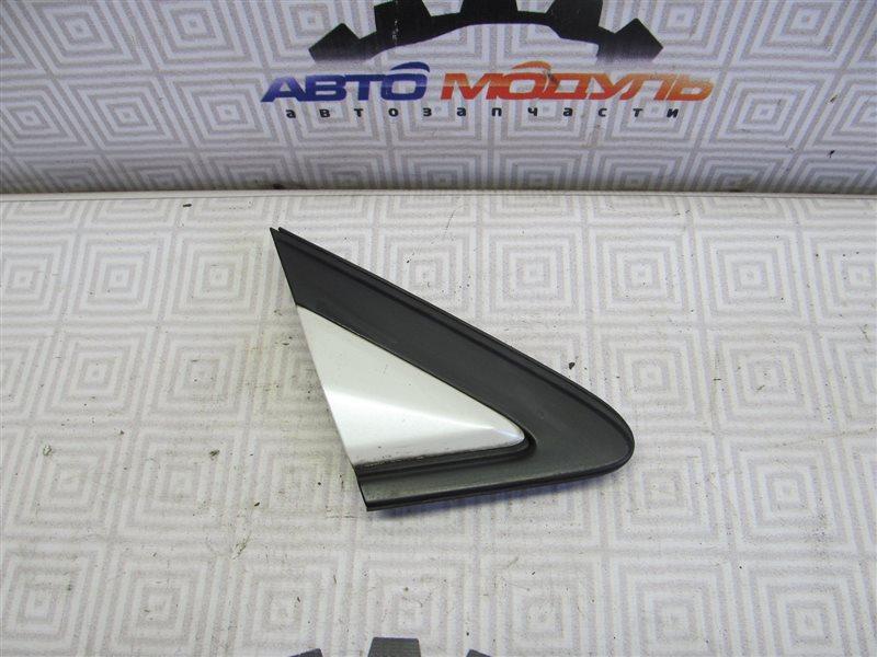 Уголок крыла Toyota Ipsum SXM10 передний правый