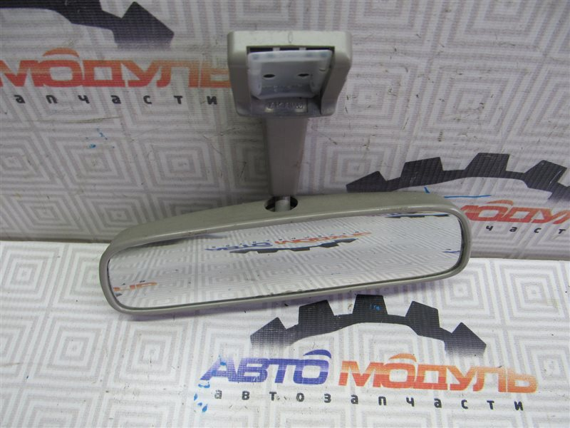 Зеркало салона Toyota Corolla Spacio AE111 4A-FE
