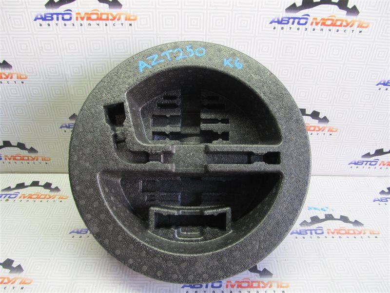 Ящик под инструменты Toyota Avensis AZT250 1AZ-FSE