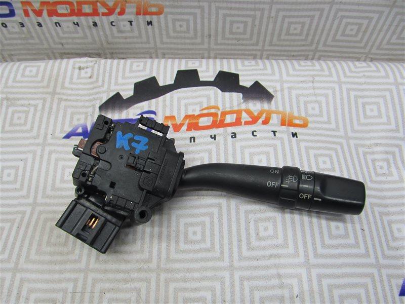 Гитара Toyota Vista Ardeo AZV50 правая