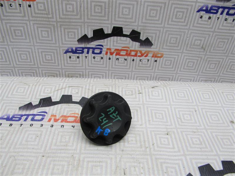 Крепление запаски Toyota Caldina AZT241-0005592 1AZ-FSE 2002