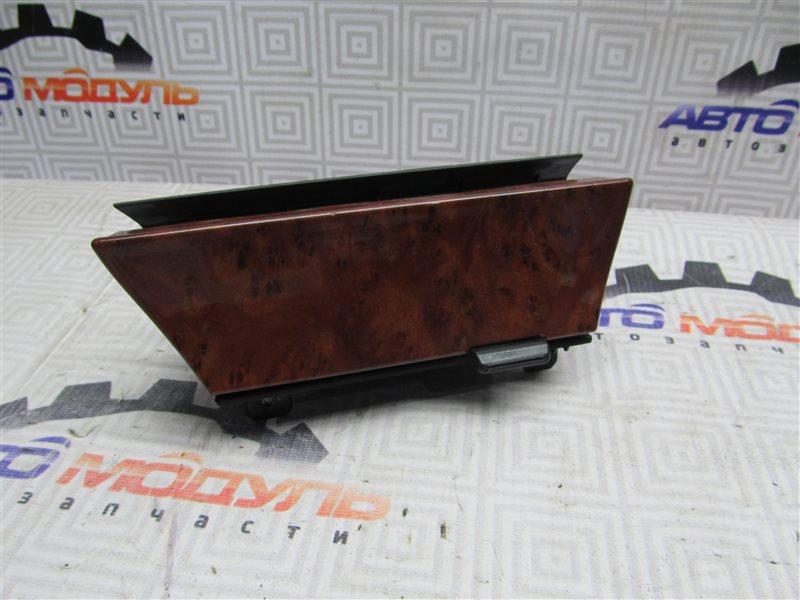 Пепельница Toyota Premio AZT240-0013364 1AZ-FSE 2002