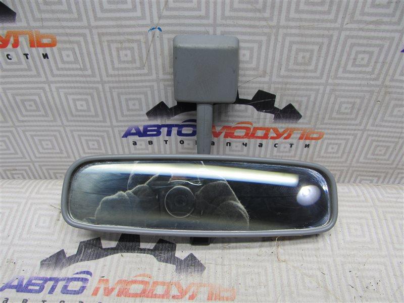 Зеркало салона Toyota Ipsum SXM10-0148280 3S-FE 1998