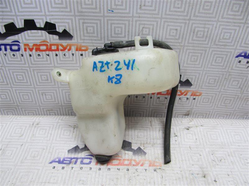 Бачок расширительный Toyota Caldina AZT241-0005592 1AZ-FSE 2002