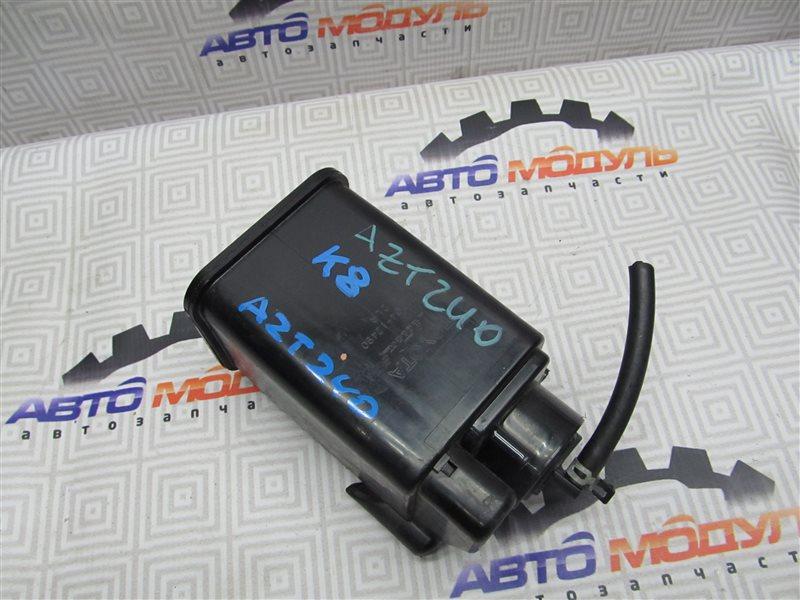 Фильтр паров топлива Toyota Premio AZT240-0013364 1AZ-FSE 2002