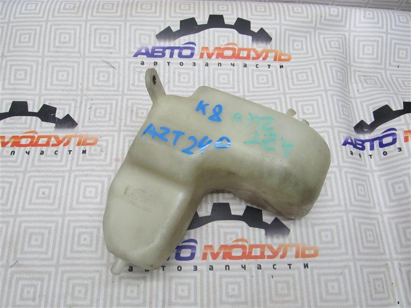 Бачок расширительный Toyota Premio AZT240-0013364 1AZ-FSE 2002