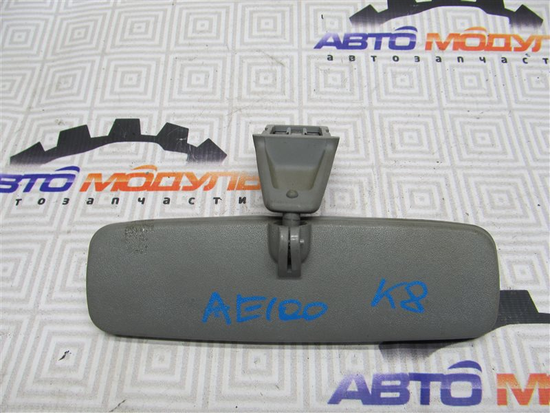 Зеркало салона Toyota Sprinter AE100-7050961 5A-FE 1994