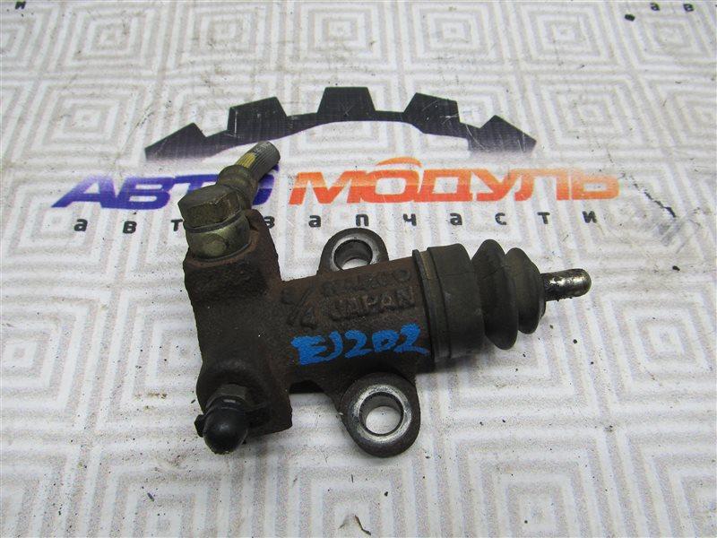 Рабочий цилиндр сцепления Subaru Forester SF5 EJ202