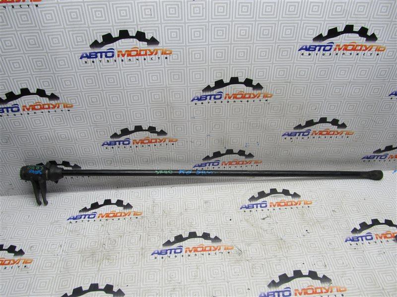 Торсион Toyota Town Ace Noah SR40-0147032 3S-FE 1999