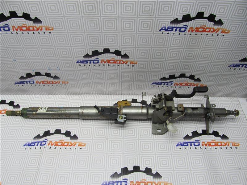 Рулевая колонка Subaru Forester SG5-096695 EJ203 2005