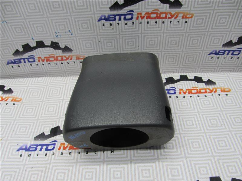 Кожух рулевой колонки Toyota Sprinter AE100-7050961 5A-FE 1994