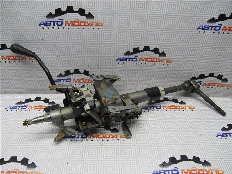 Рулевая колонка Honda Cr-V RD1 B20B