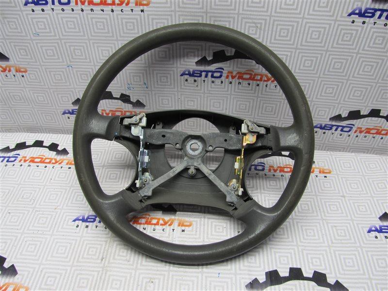 Руль Toyota Town Ace Noah SR40-0147032 3S-FE 1999