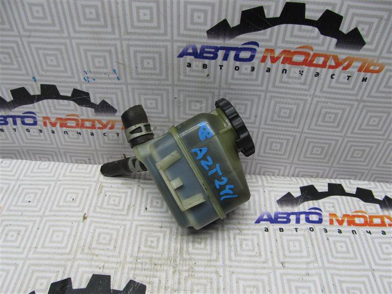 Бачок гидроусилителя Toyota Caldina AZT241-0005592 1AZ-FSE 2002