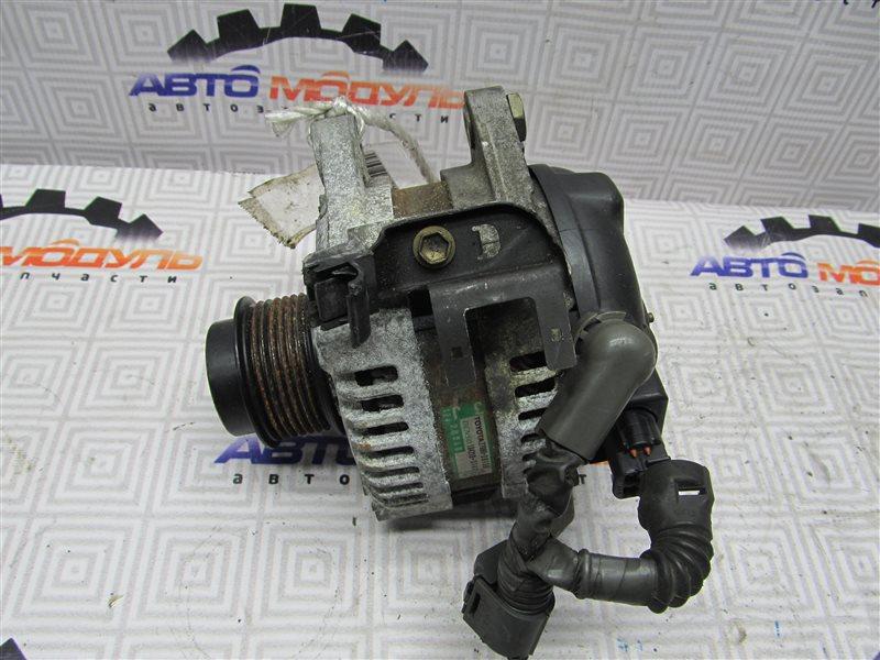 Генератор Toyota Gaia ACM10 1AZ-FSE