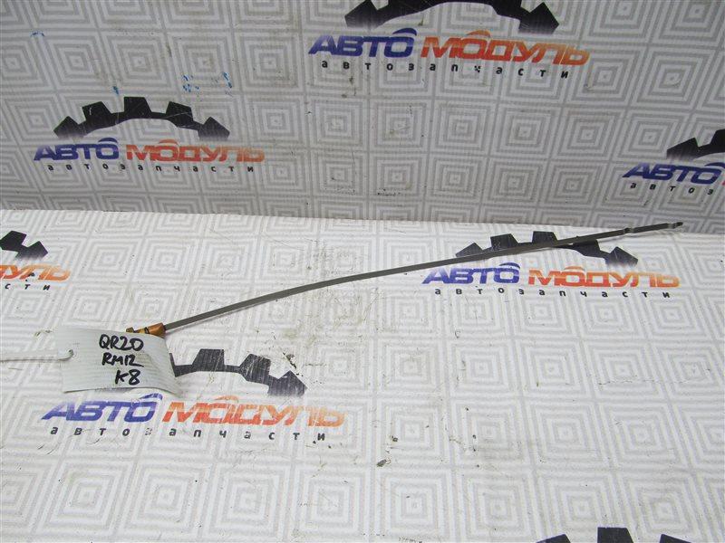 Щуп масляный Nissan Liberty RM12 QR20-DE