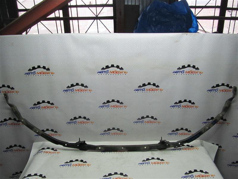 Усилитель бампера Mitsubishi Galant EA1A передний