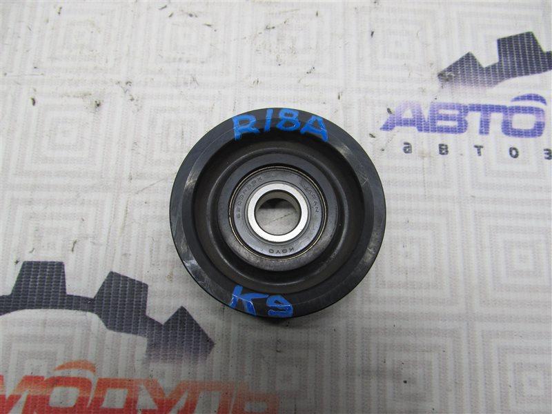 Ролик обводной Honda Civic FD1-1100166 R18A
