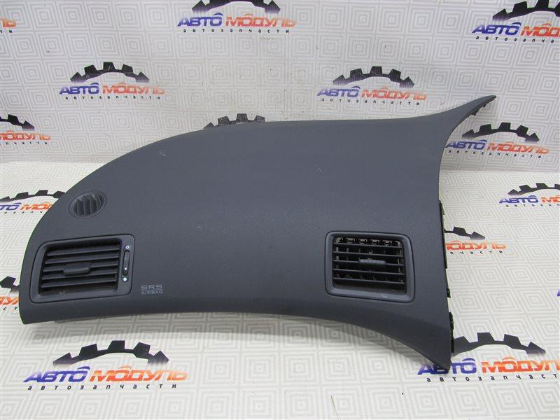 Airbag пассажирский Honda Civic FD1-1100166 R18A