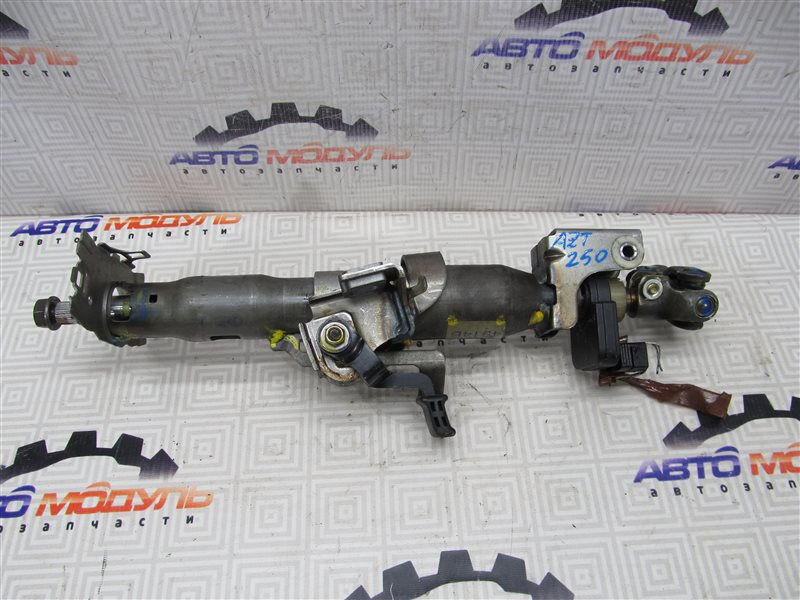 Рулевая колонка Toyota Avensis AZT250-0023964 1AZ-FSE 2004