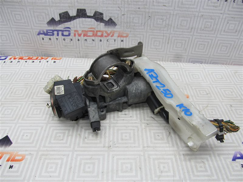 Замок зажигания Toyota Avensis AZT250-0023964 1AZ-FSE 2004