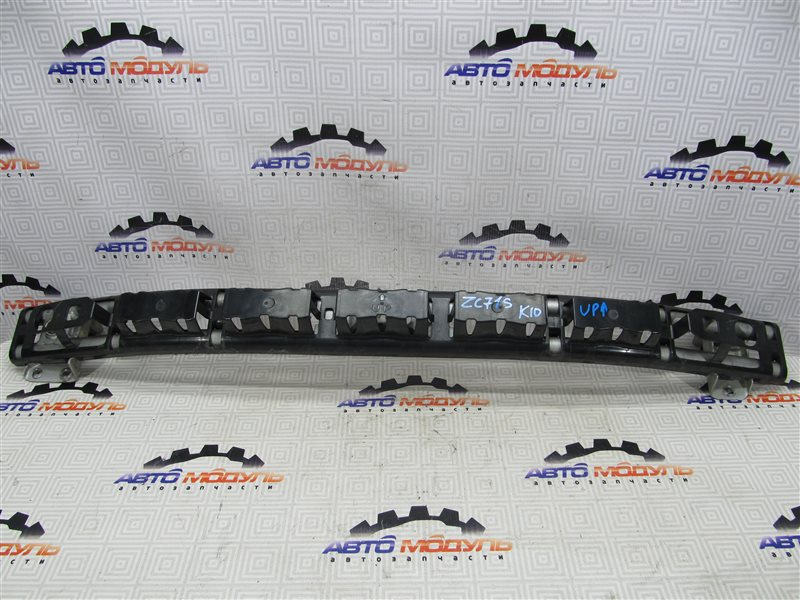 Усилитель бампера Suzuki Swift ZC11S передний верхний