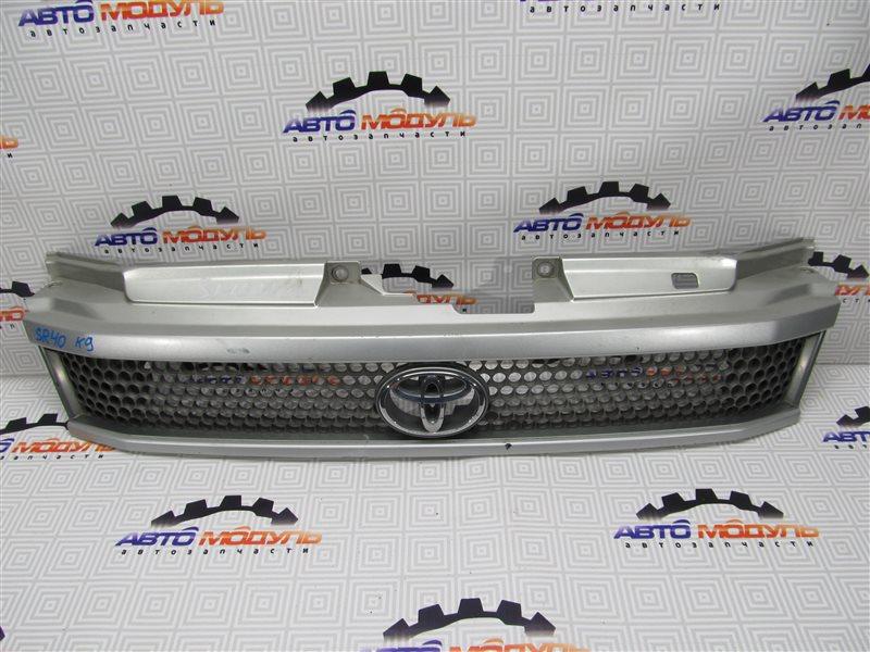 Решетка радиатора Toyota Town Ace Noah SR40