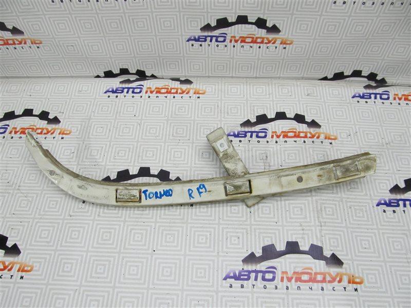 Планка под фары Honda Torneo CF3 передняя правая