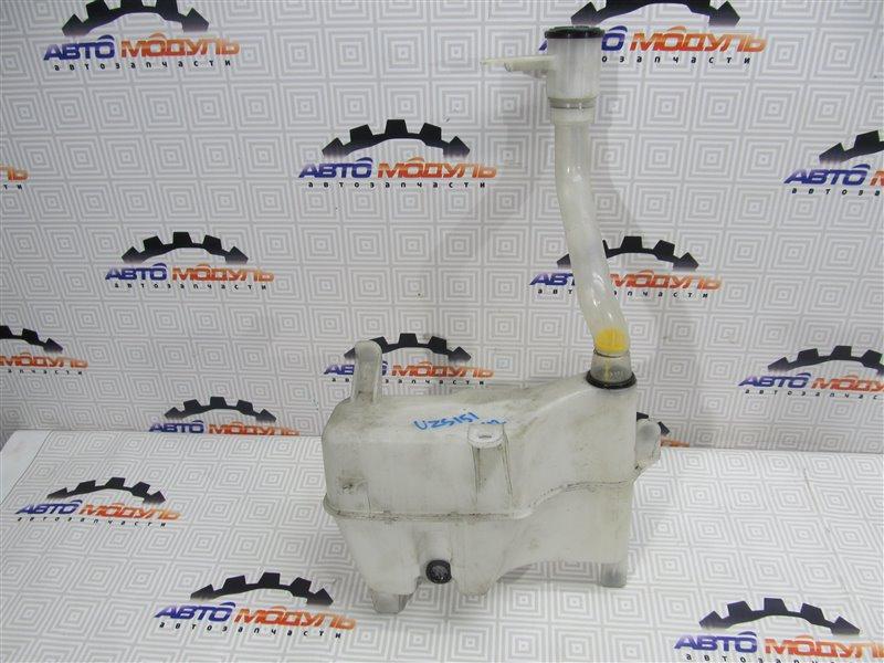Бачок омывателя Toyota Crown Majesta UZS151-0023679 1UZ-FE 1998