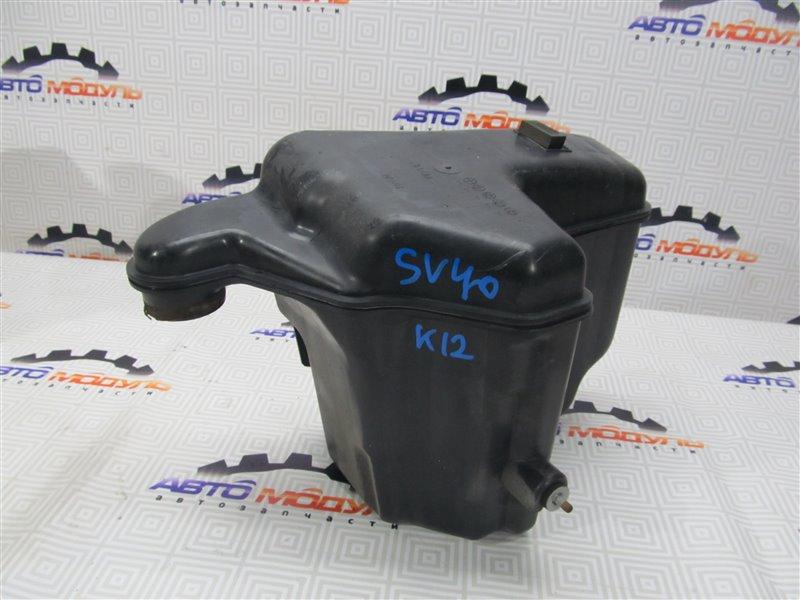 Влагоотделитель Toyota Vista SV40-0129740 4S-FE 1997