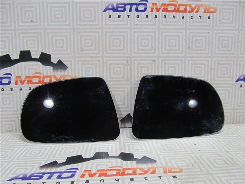 Зеркало Subaru Outback BPE-003224 EZ30D 2003